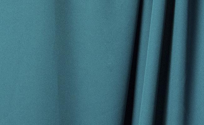 Jade Wrinkle Resistant Backdrop