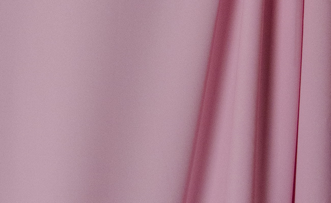 Passion Pink Wrinkle Resistant Backdrop