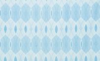 Baby Blue Retro Muslin Backdrop