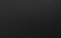 Matte Black Vinyl Background