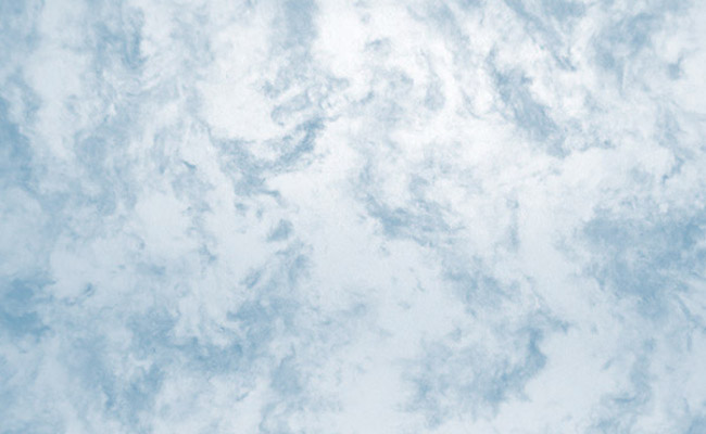 Blue Royal Marble Background Paper