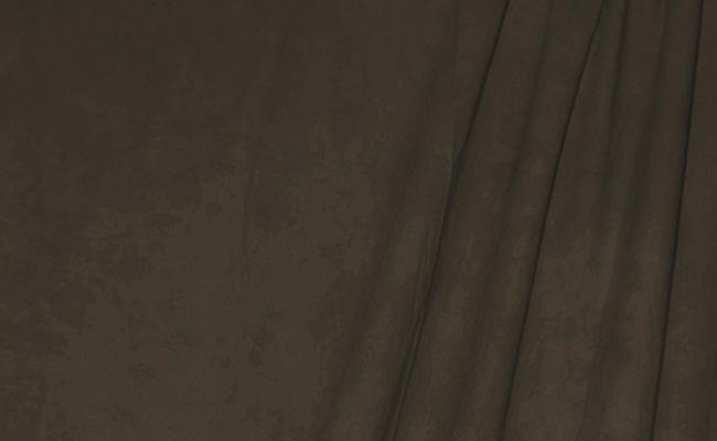 Bogata Hand Painted Muslin Backdrop
