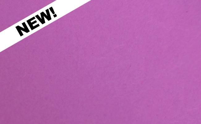 Boysenberry Background Paper