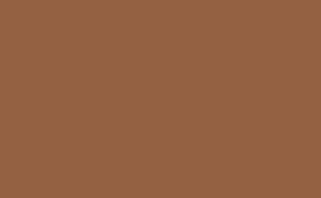 Cinnamon Background Paper