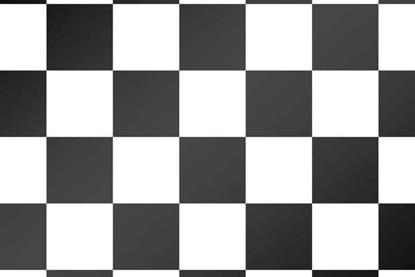 Classic Tile Floor Drop