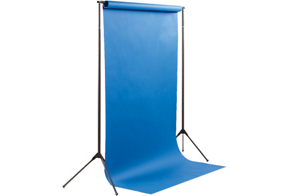 A-Dapt-O Backdrop Stand