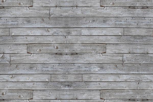 Gray Pine Floor Drop