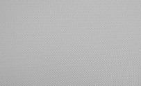 Photo Gray Vinyl Background