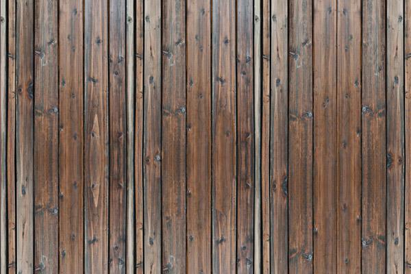 Handscraped Oak Floor Drop