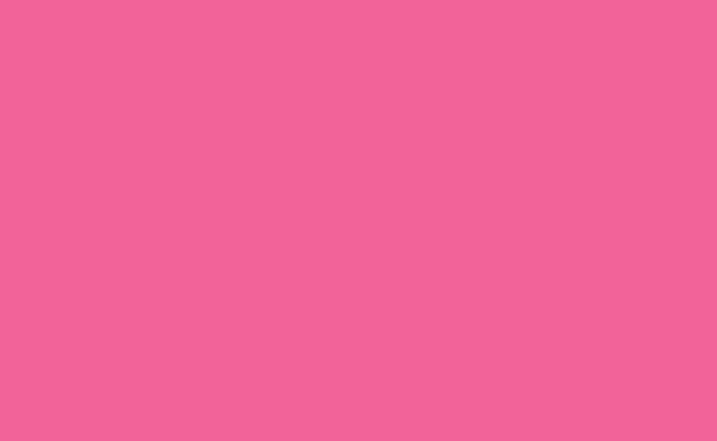 Hot Pink Background Paper