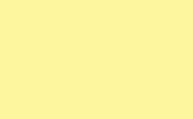 Light Yellow Background Paper