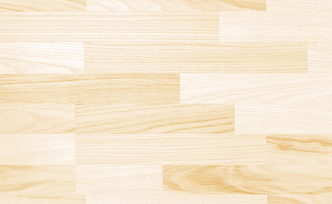 Pale Washed Wood Printed Background Paper