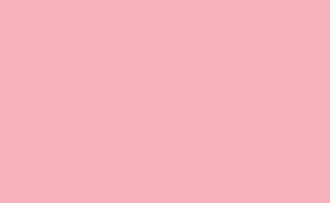 Pastel Pink Background Paper