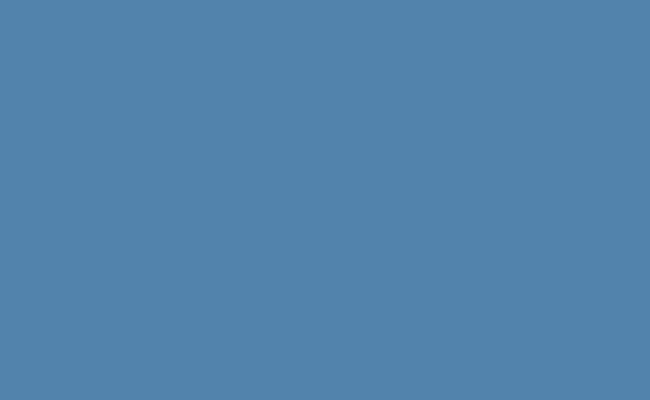 Patriot Blue Background Paper
