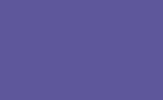 Purple Background Paper