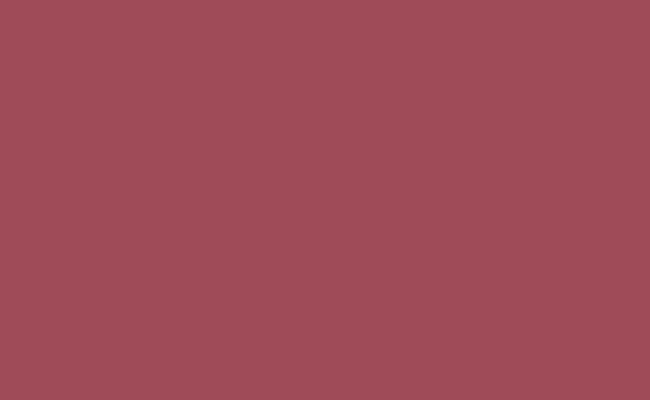 Red Clay Background Paper