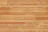 Red Oak Floor Drop