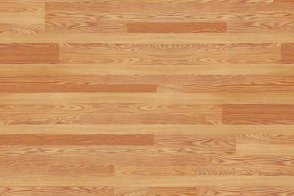 Red Oak Floor Drop