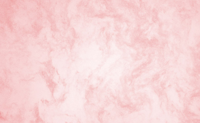 Red Royal Marble Background Paper