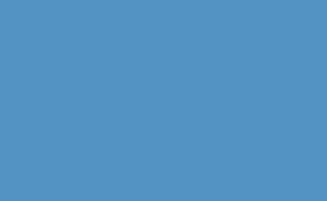Regal Blue Background Paper