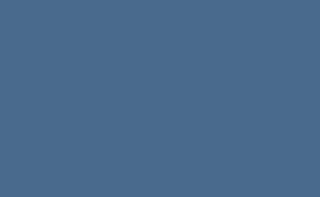 Regatta Blue Background Paper