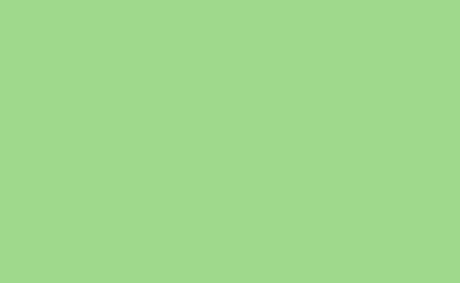Spring Green Background Paper