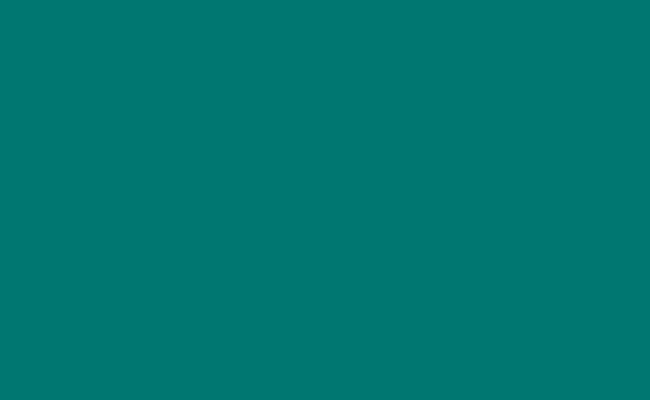 Teal Background Paper