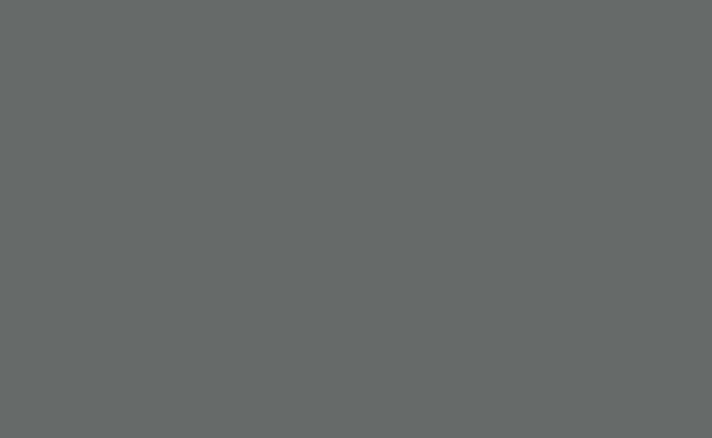Thunder Gray Background Paper