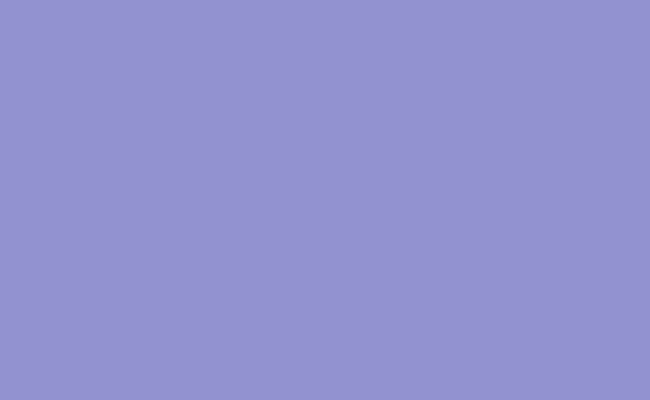 Violet Background Paper