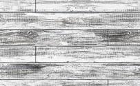 Whitewash Printed Background Paper
