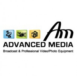 Advanced Media Trading