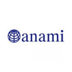Anami Kaigai