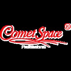 Suzhou Comet