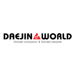 Daejin World Co.