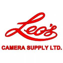Leo's Camera