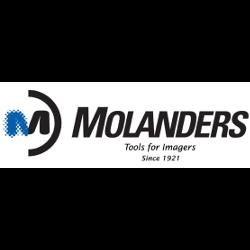 Molanders