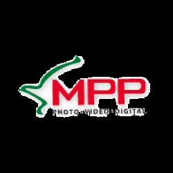 MPP Photo