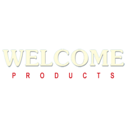Welcome Products